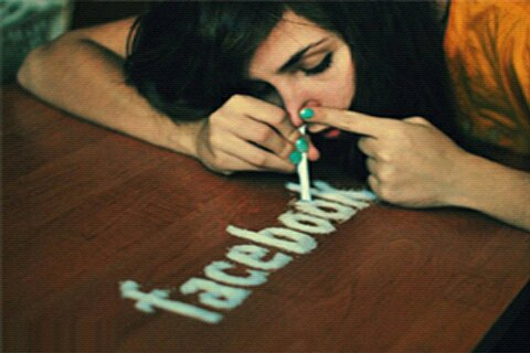 facebook-addiction-1